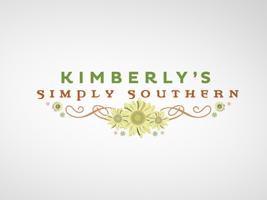894562_kimberlys_simply_southern.jpg
