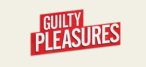 guiltypleasures_smallbanner.jpg
