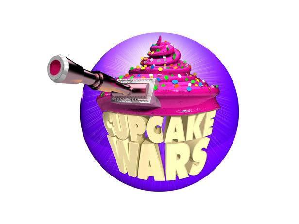 ws_cupcake-wars-logo_s4x3_lg.jpg