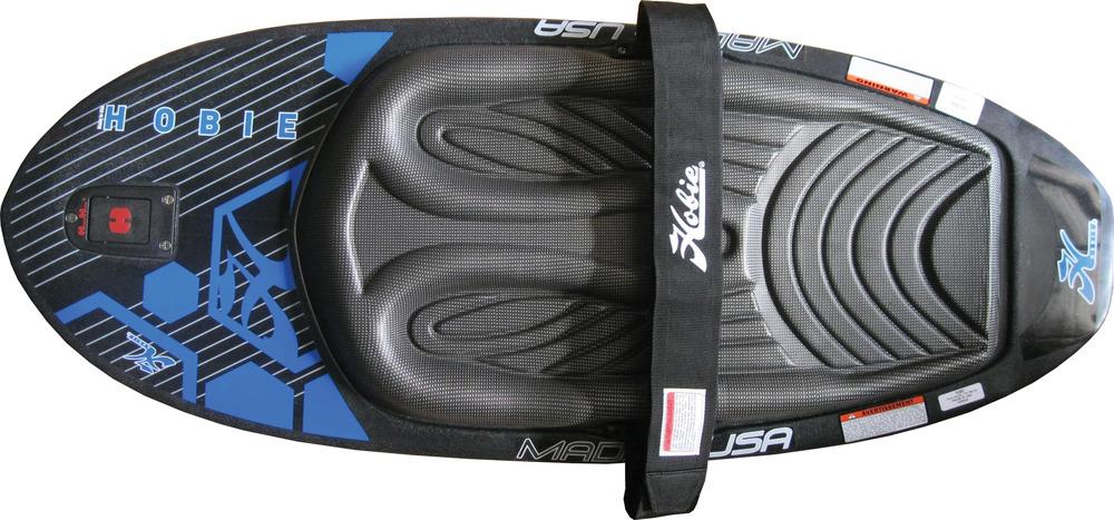 2012-hobie-kneeboard.jpg
