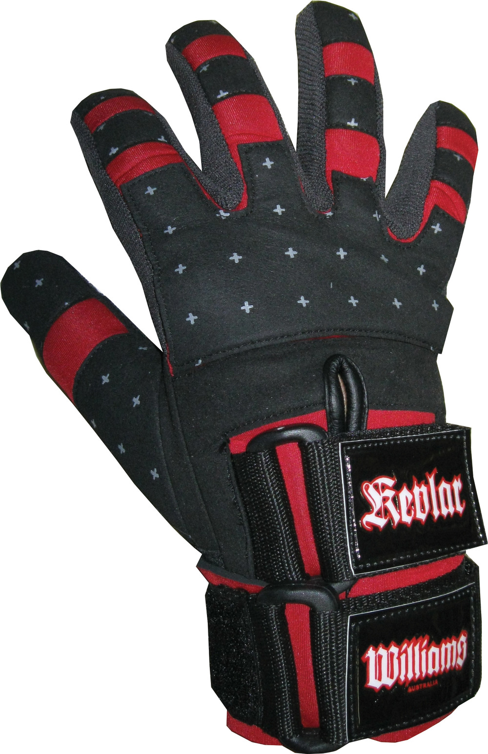 GLOVES-KEVLAR.jpg