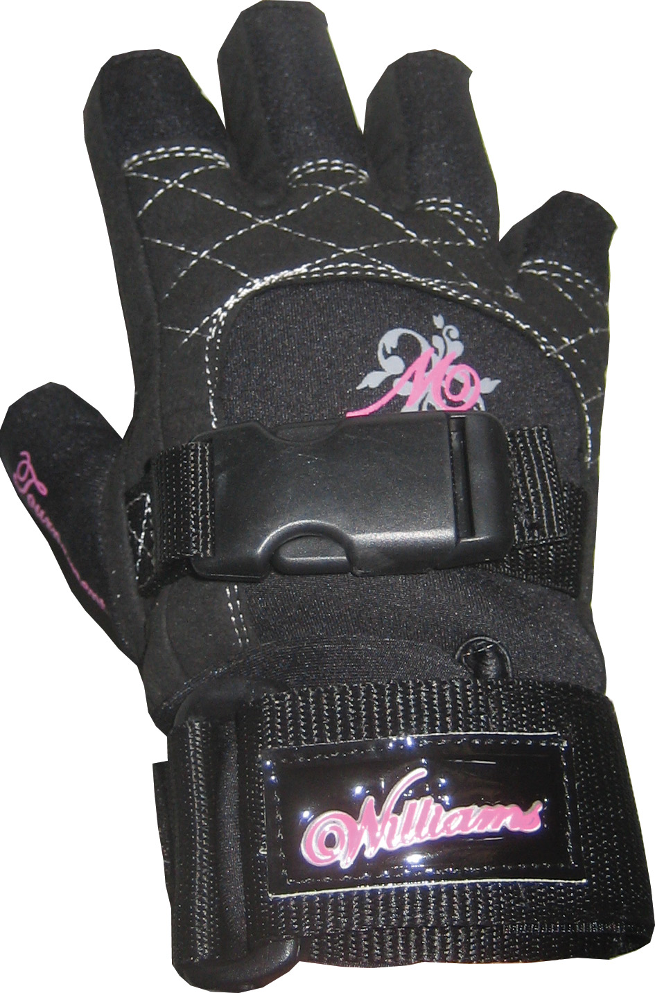 GLOVES-LADIES.jpg