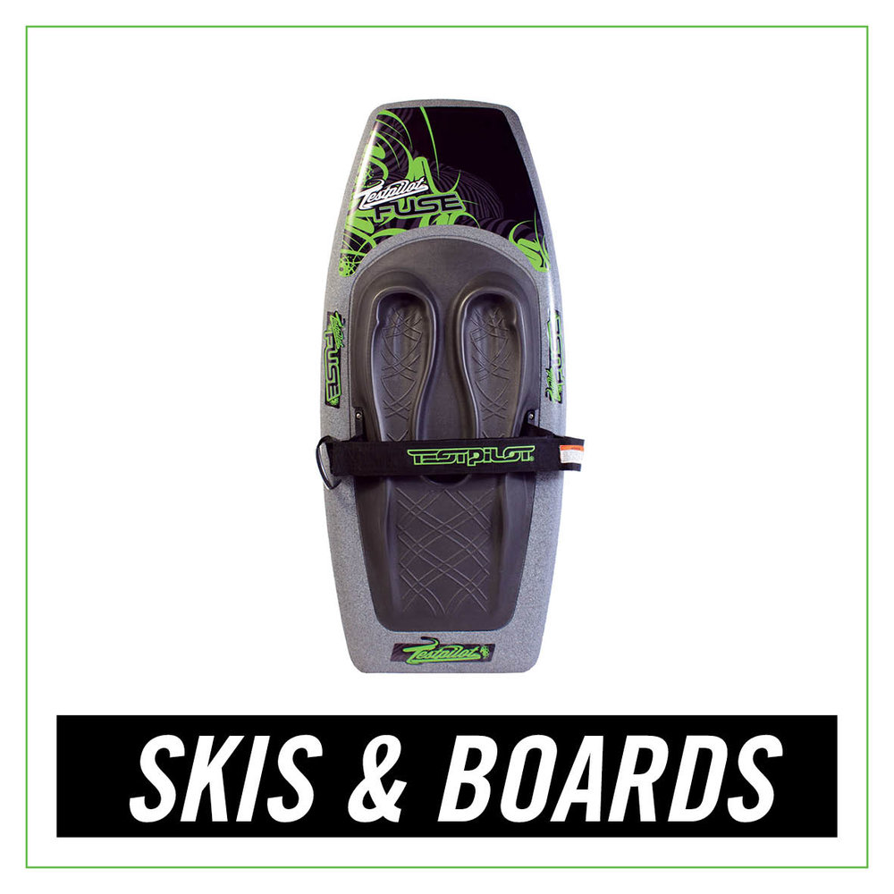 SKIS-BOARDS.jpg