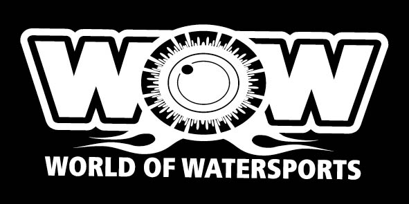 WOW Watersports