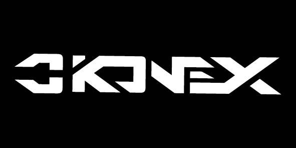 Konex Ropes