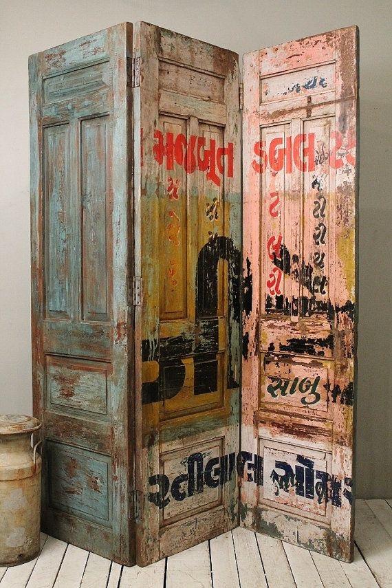 vintage shutters OM IMG_4923.jpg