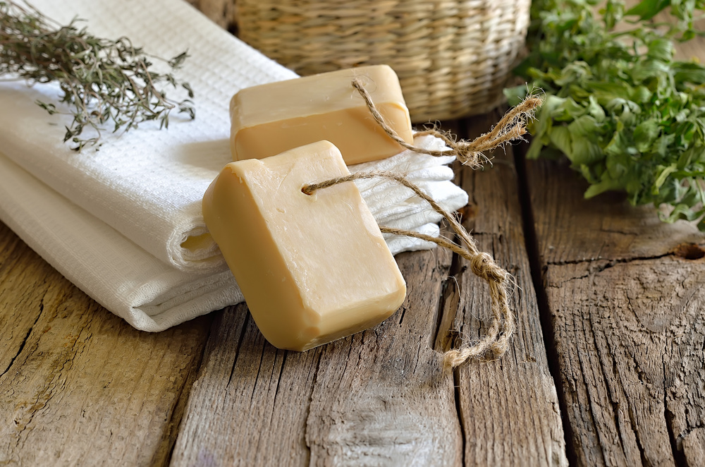 Soap Image OM website Purchased Adobestock 2016.jpeg