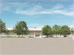 August Market  Sat, August 20  9:00AM-3:00PM Ohio Expo Center Lausche Building