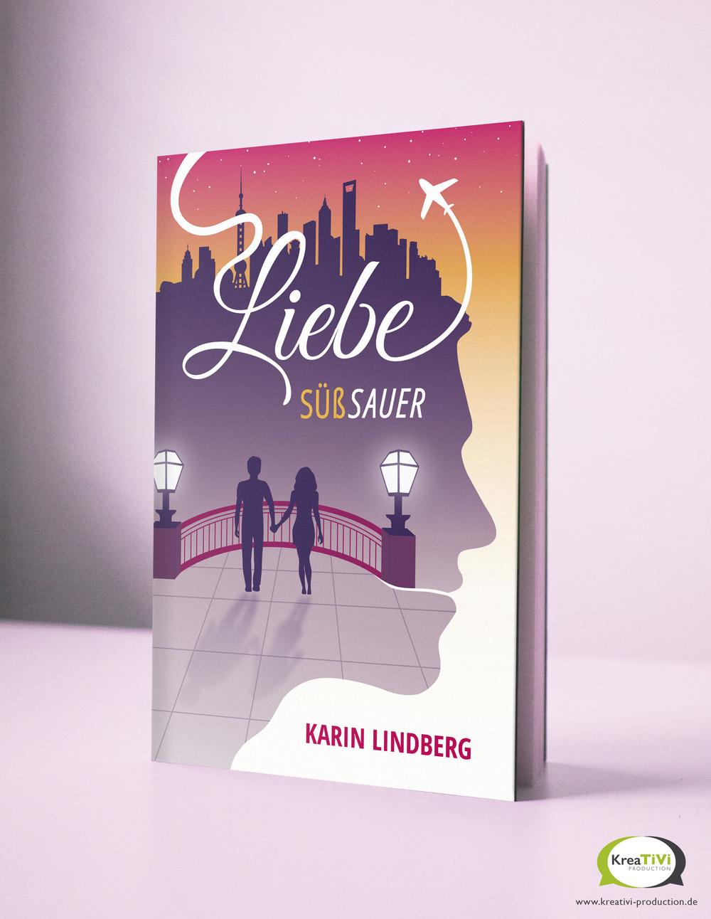 Liebe_süßsauer_karin_lindberg