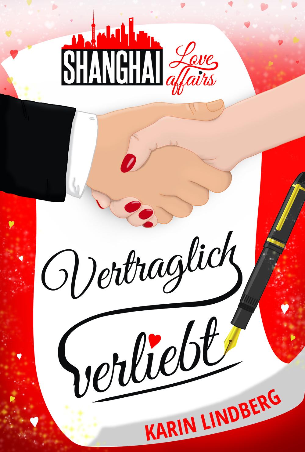 vertraglich_verliebt_karin_lindberg