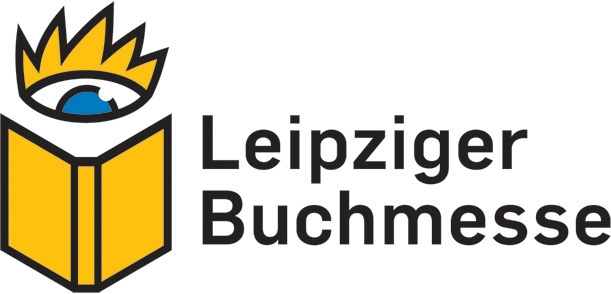 leipziger_buchmesse.jpg