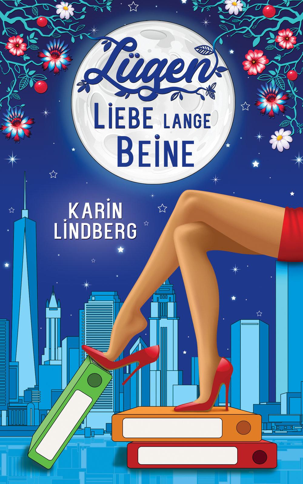 Lügen+Liebe+Lange+Beine.jpg