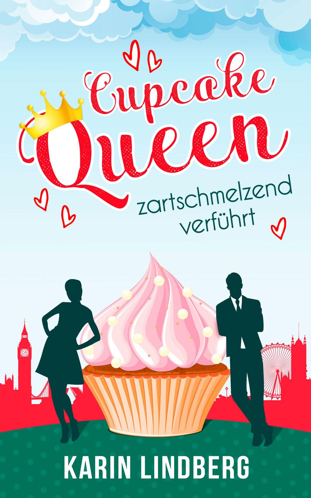 Karin-Lindberg-CupcakeQueen-Ebook-und-Web-01-CK.jpg