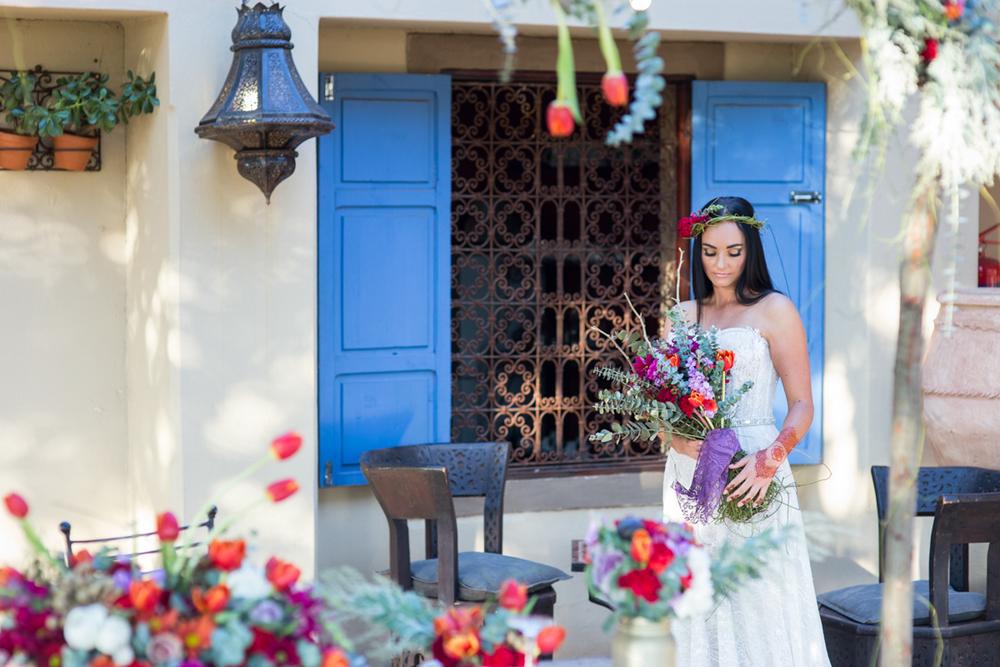Shokran wedding & events venue Pretoria, Gauteng-10.jpg