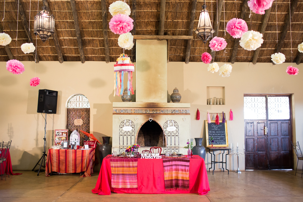 Shokran wedding & events venue Pretoria, Gauteng-16.jpg