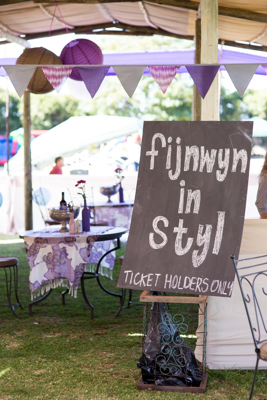Shokran wedding & events venue Pretoria, Gauteng-27.jpg