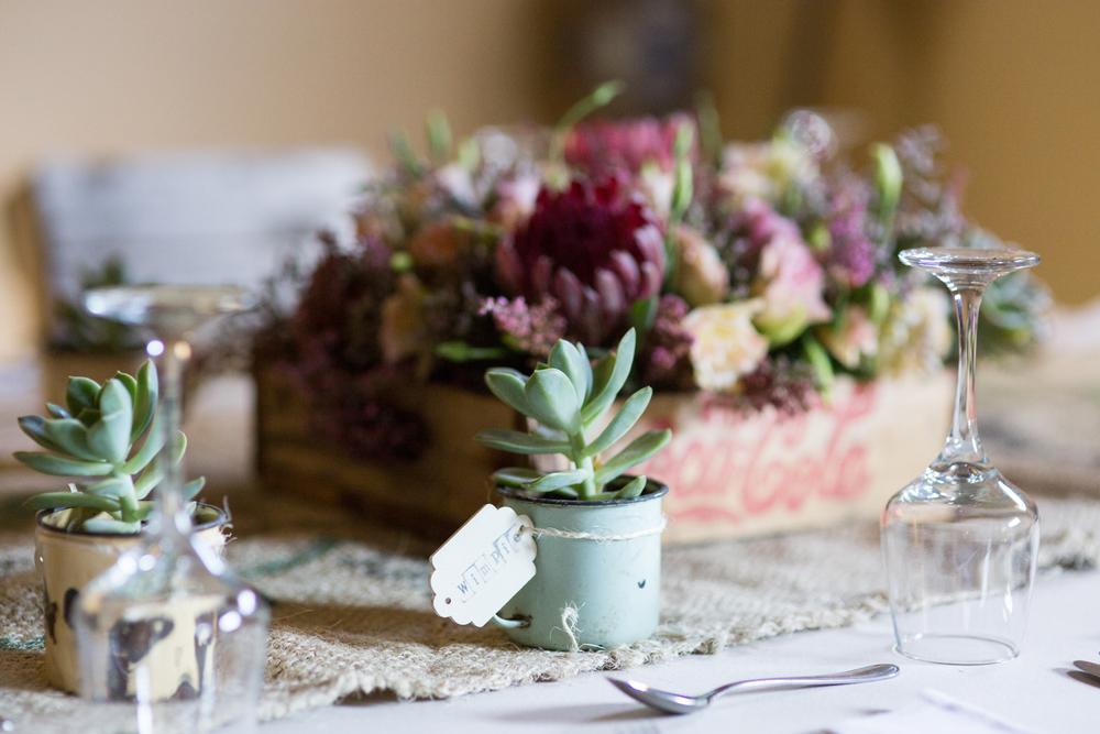 Shokran wedding & events venue Pretoria, Gauteng-32.jpg