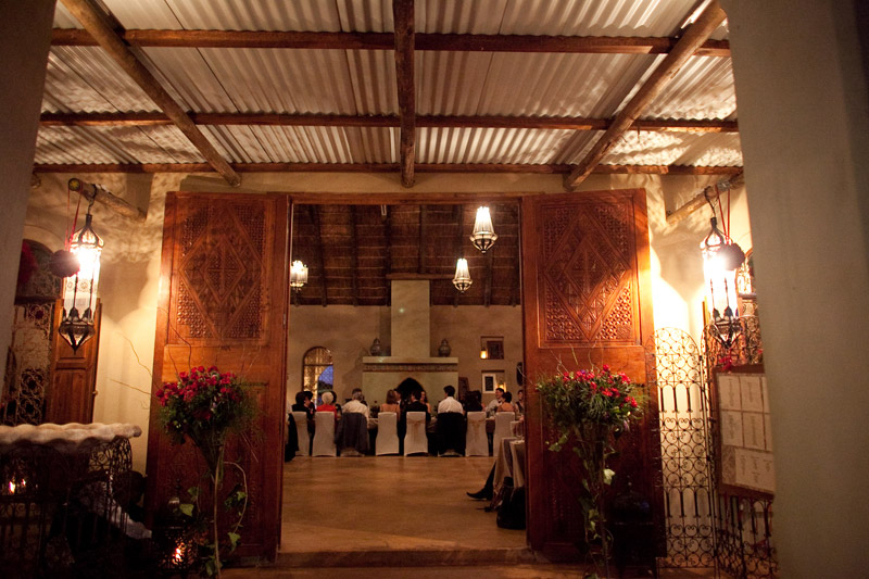 Shokran wedding & events venue Pretoria, Gauteng-35.jpg
