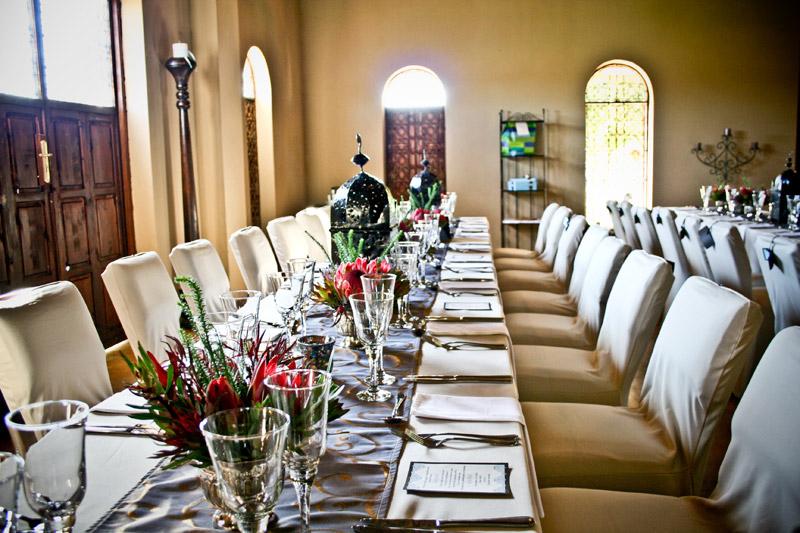 Shokran wedding & events venue Pretoria, Gauteng-36.jpg