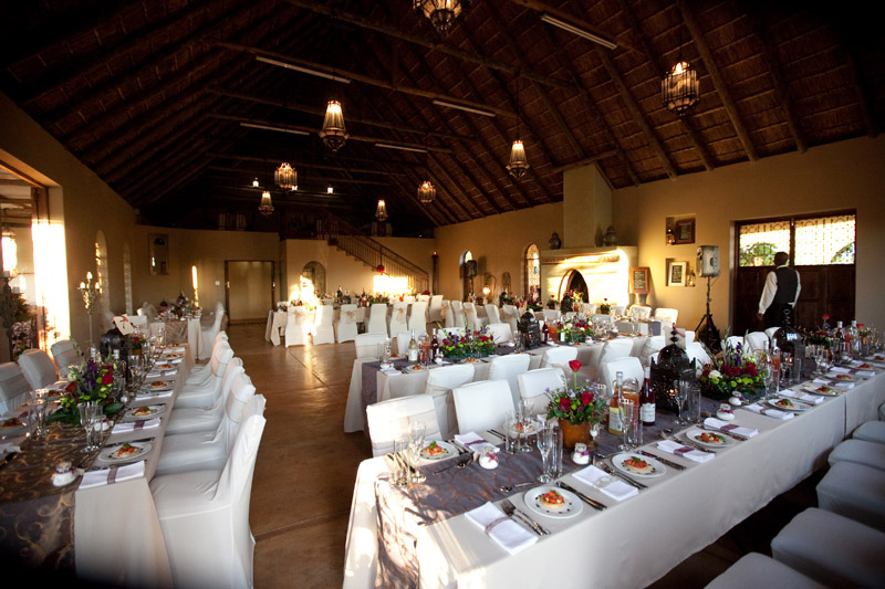Shokran wedding & events venue Pretoria, Gauteng-37.jpg