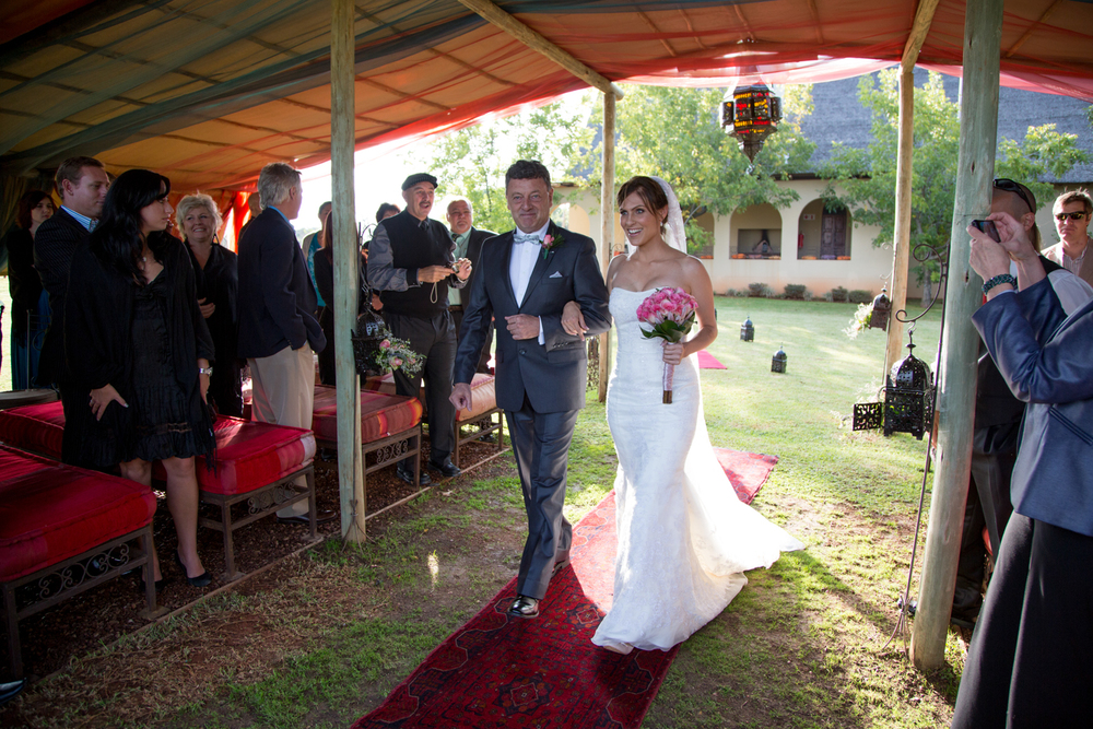 Shokran wedding & events venue Pretoria, Gauteng-40.jpg