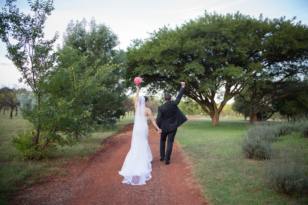 Shokran wedding & events venue Pretoria, Gauteng-42.jpg