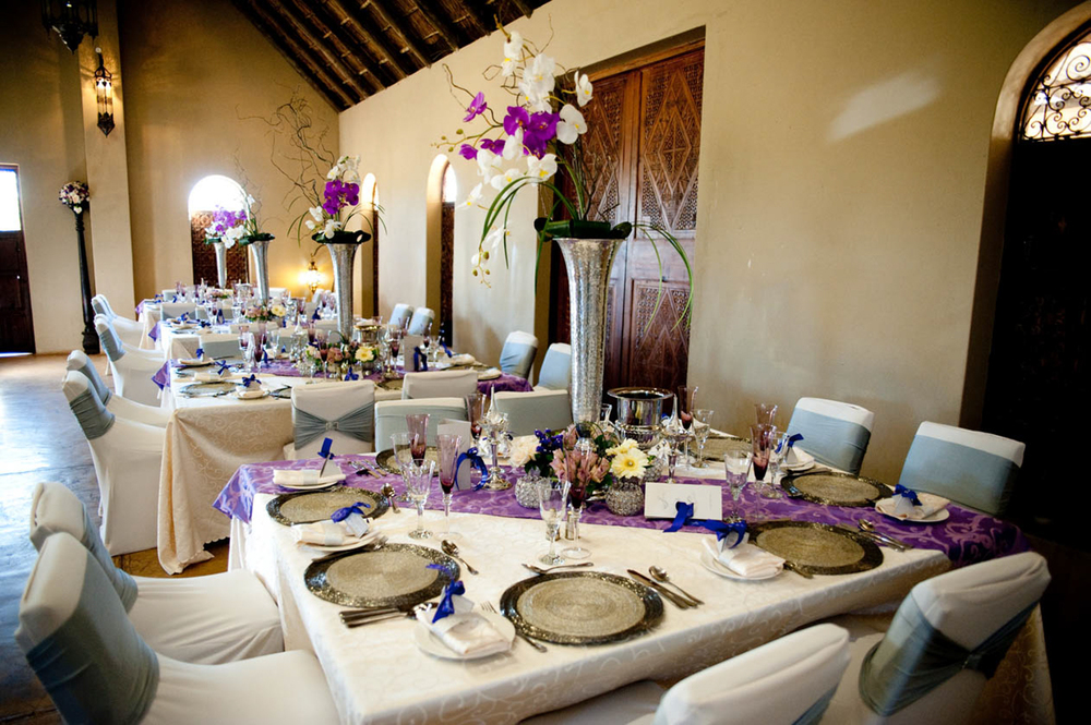 Shokran wedding & events venue Pretoria, Gauteng-58.jpg