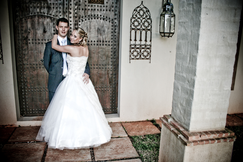Shokran wedding & events venue Pretoria, Gauteng-57.jpg