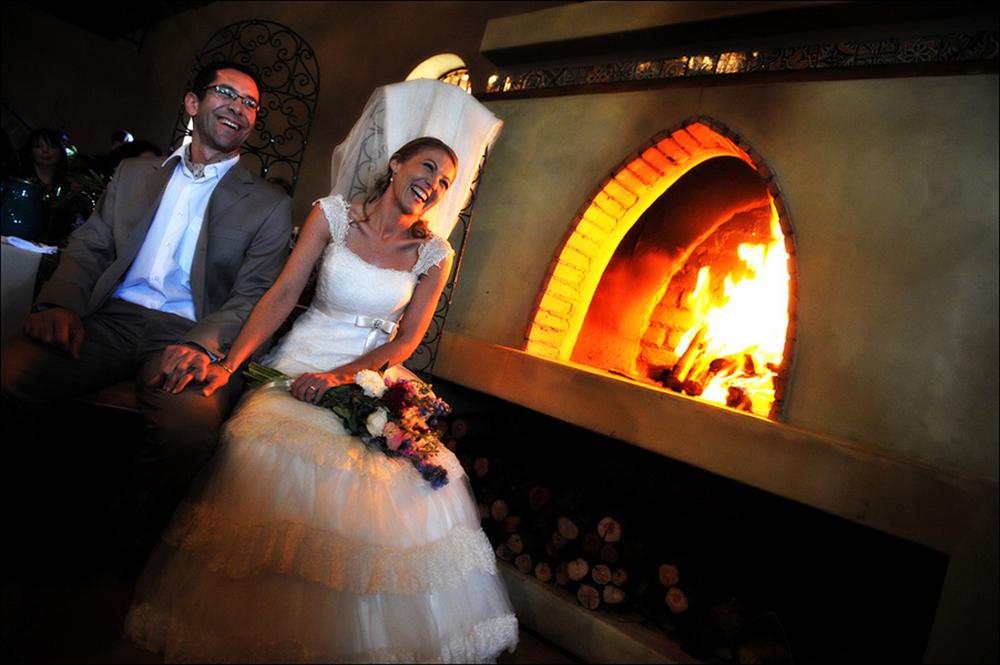 Shokran wedding & events venue Pretoria, Gauteng-63.jpg