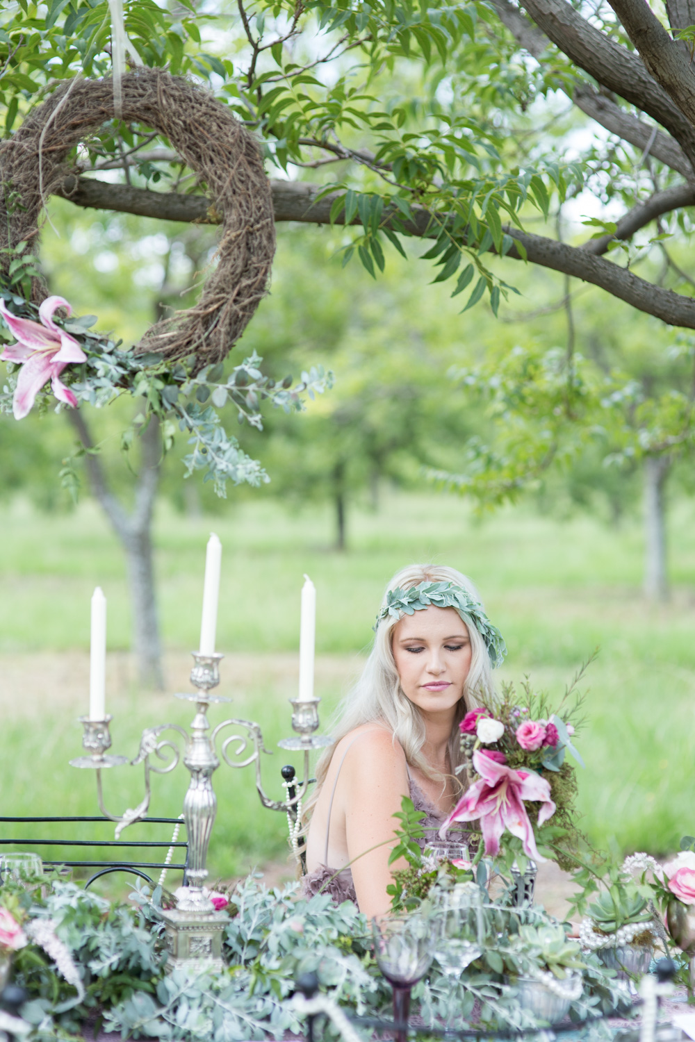 Shokran pretoria wedding venue shoot062.jpg