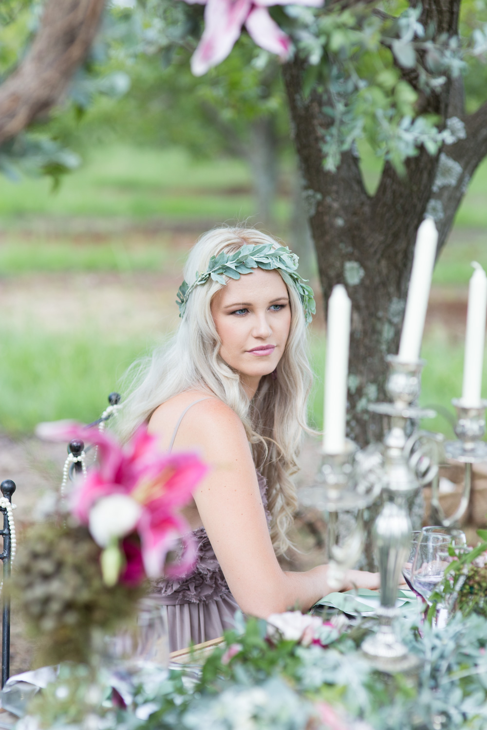 Shokran pretoria wedding venue shoot061.jpg
