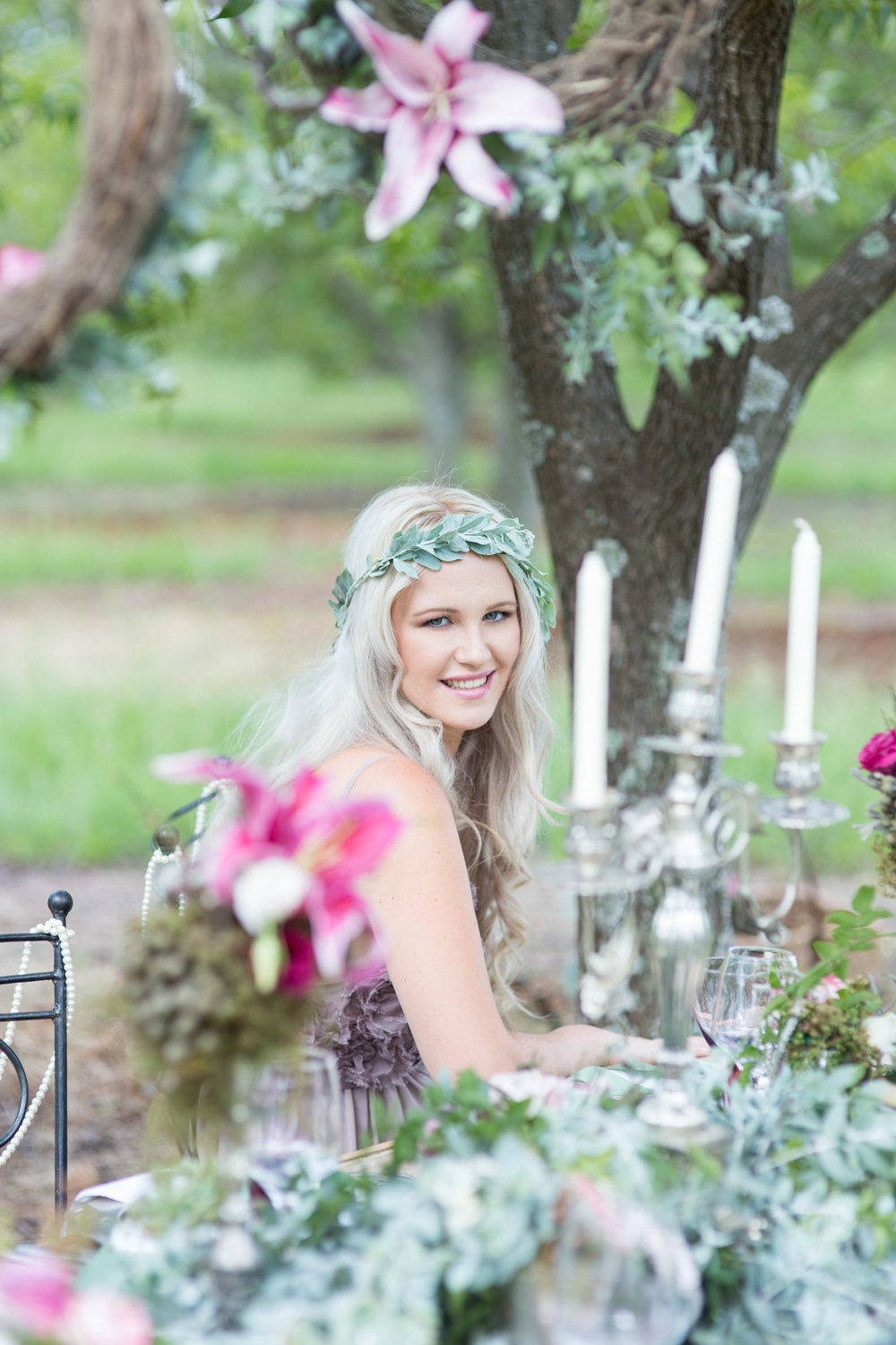 Shokran pretoria wedding venue shoot060.jpg