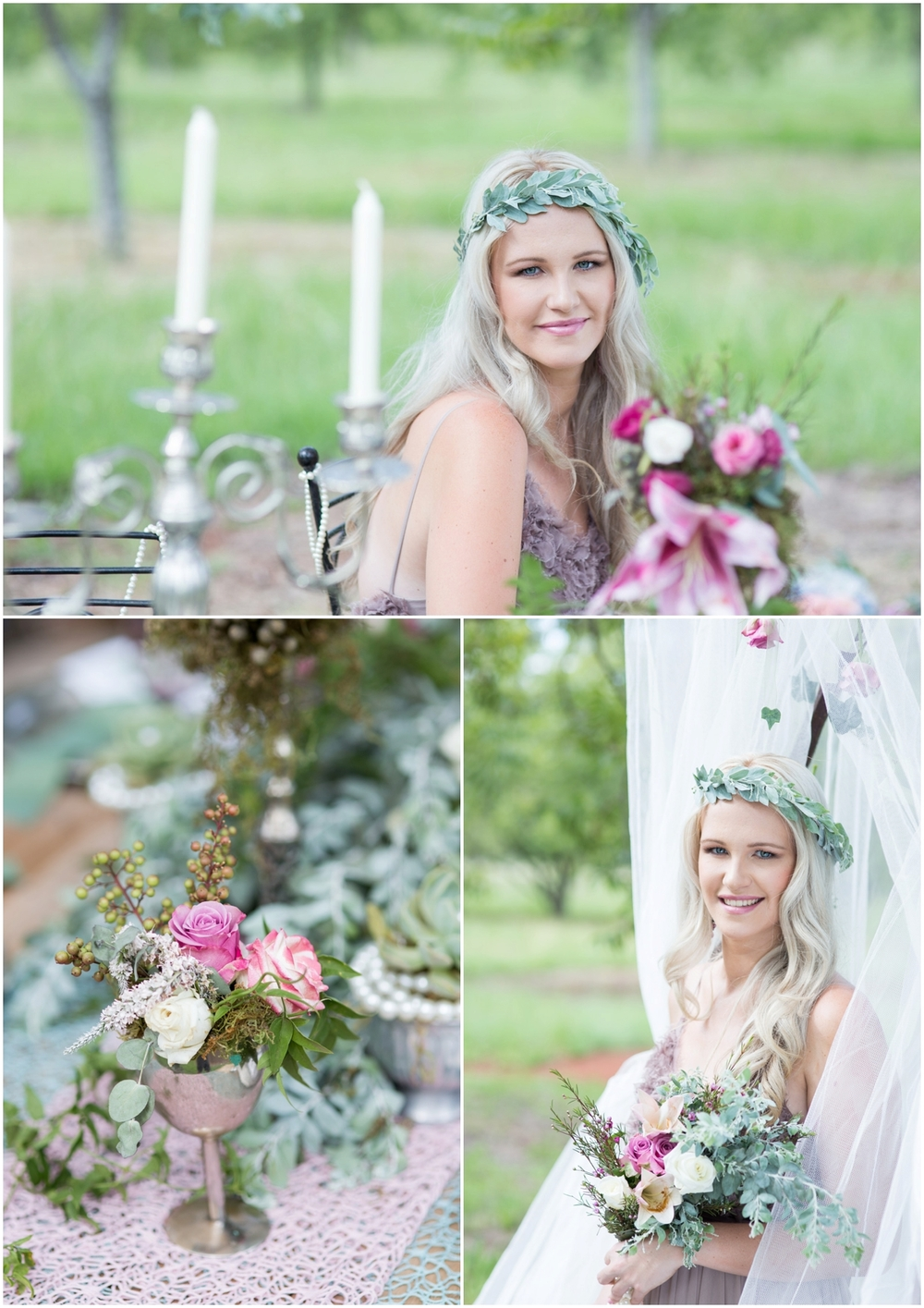Shokran pretoria wedding venue shoot077.jpg