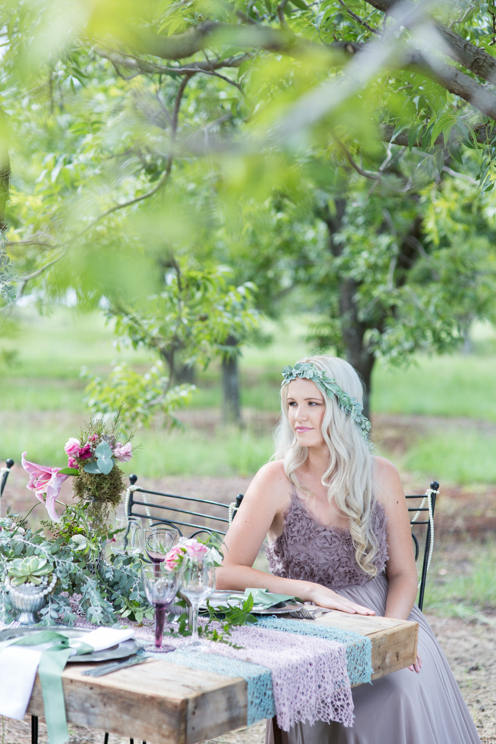 Shokran pretoria wedding venue shoot055.jpg