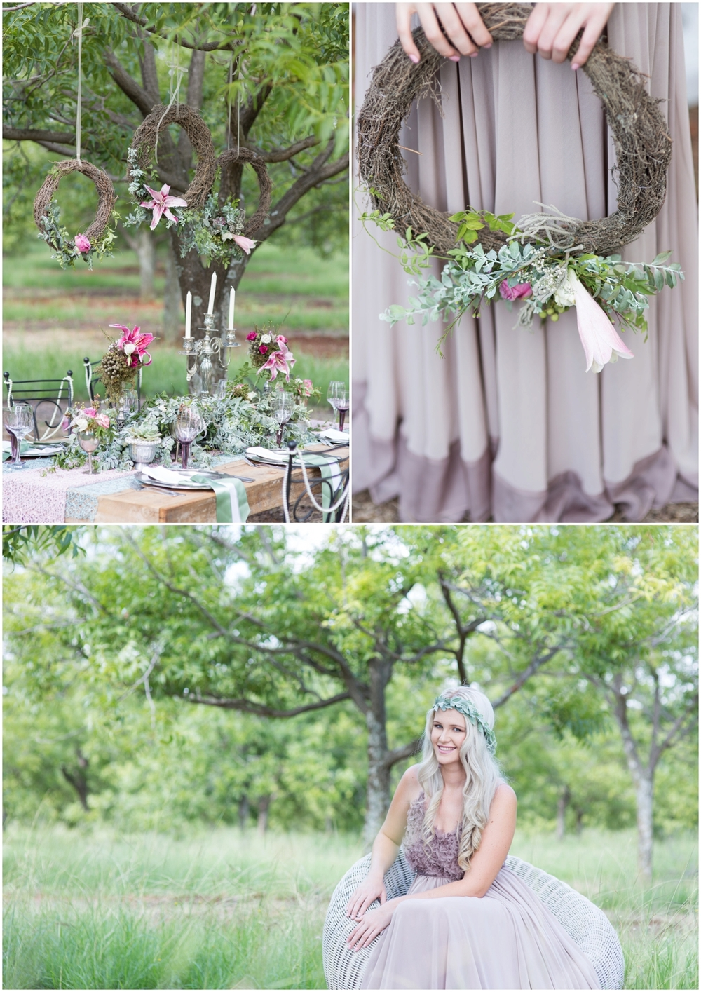 Shokran pretoria wedding venue shoot076.jpg