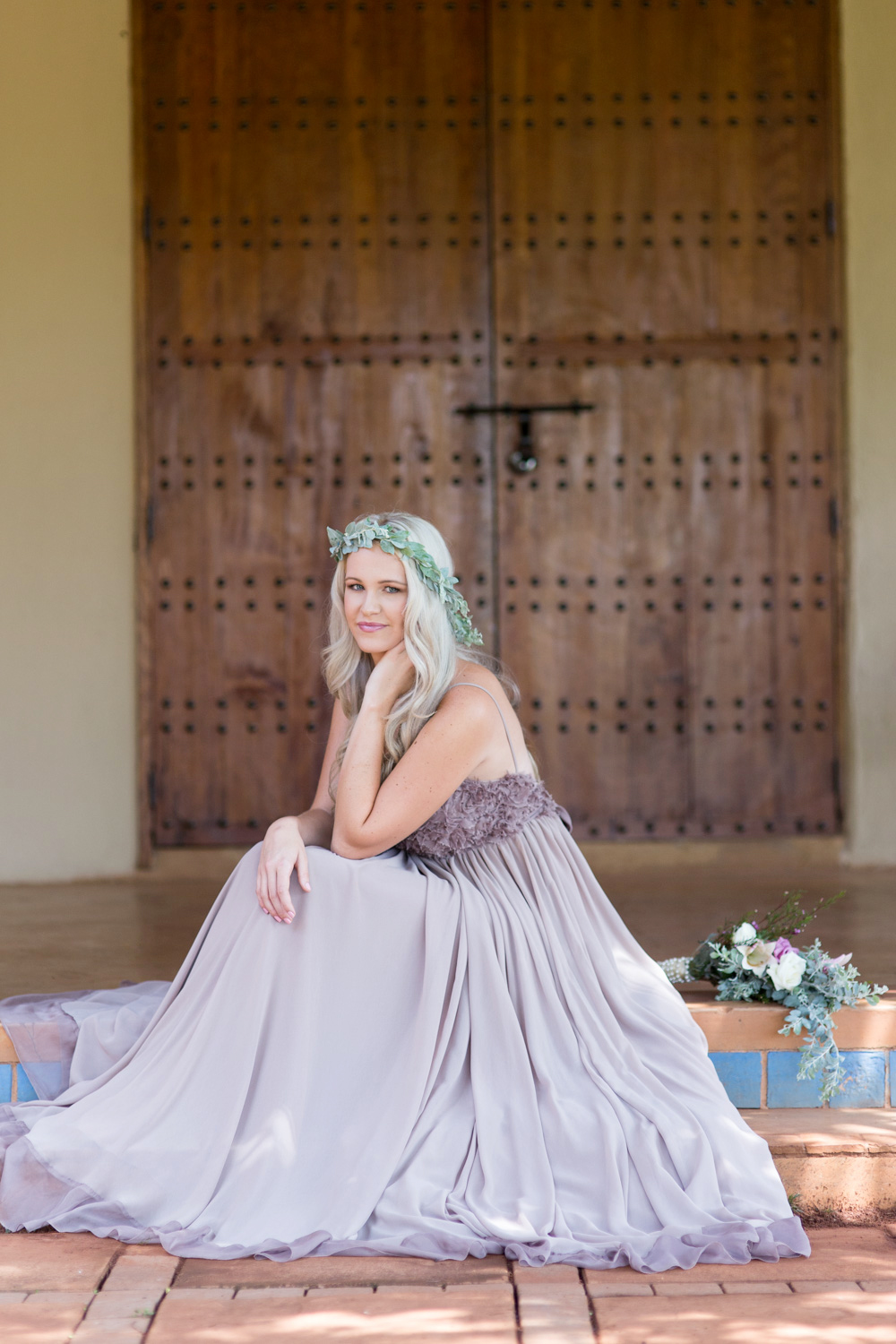 Shokran pretoria wedding venue shoot019.jpg