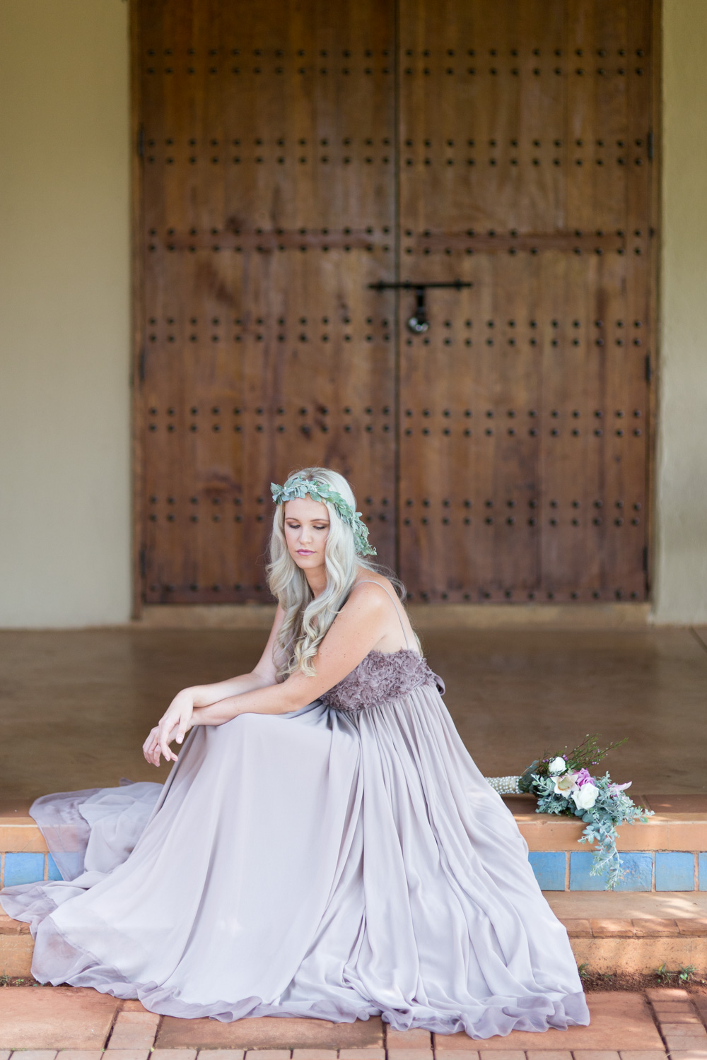 Shokran pretoria wedding venue shoot018.jpg