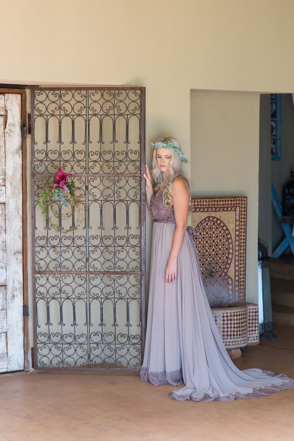 Shokran pretoria wedding venue shoot014.jpg