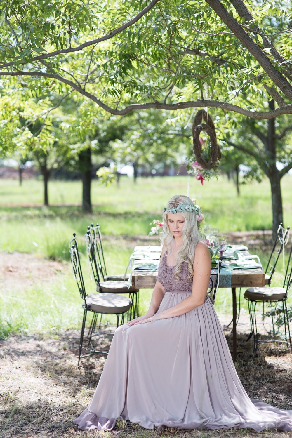 Shokran pretoria wedding venue shoot025.jpg