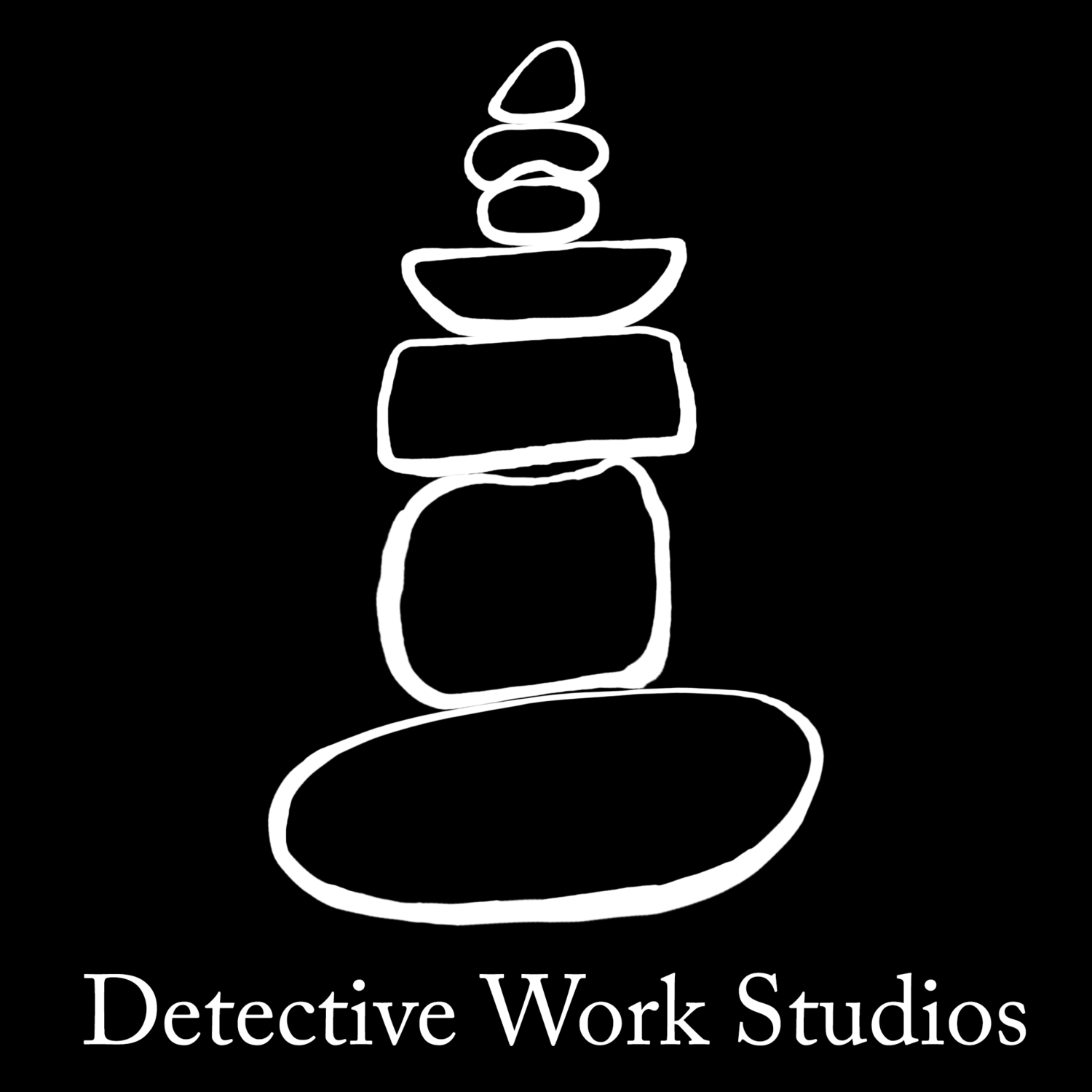A Song a Day — Detective Work Studios