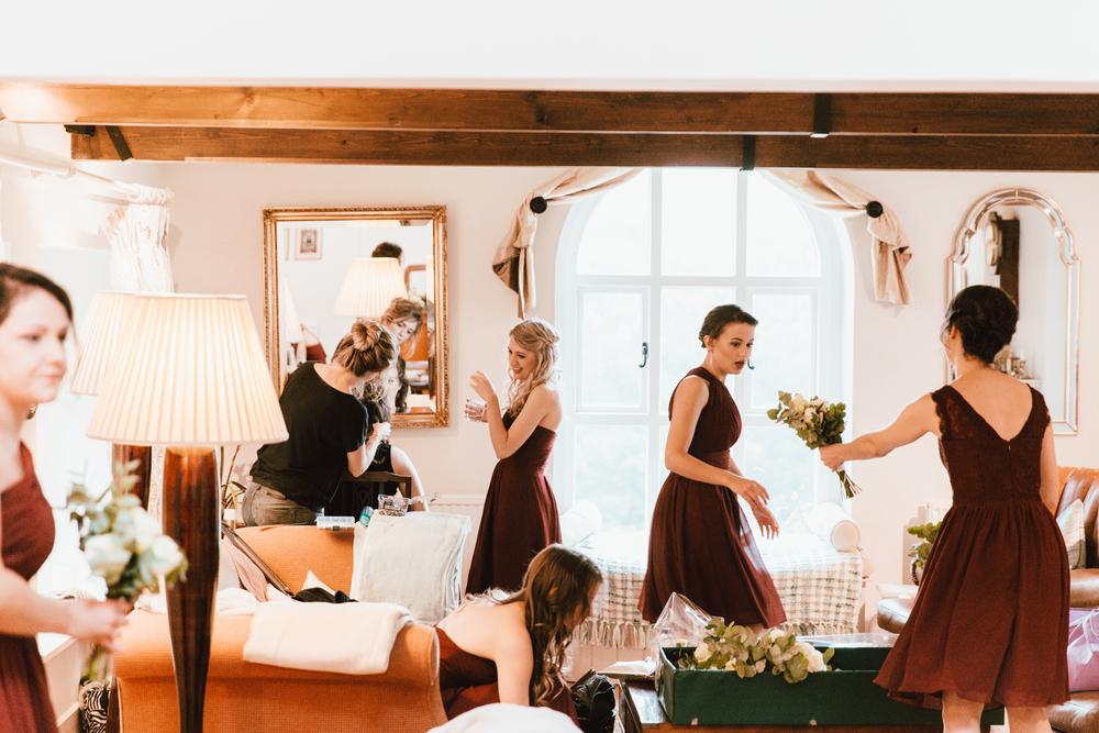 Dan & Suzi Wedding   TMC (132 of 584).jpg