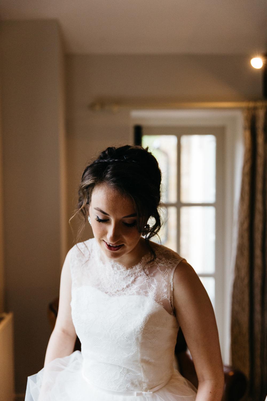 Dan & Suzi Wedding   TMC (166 of 584).jpg