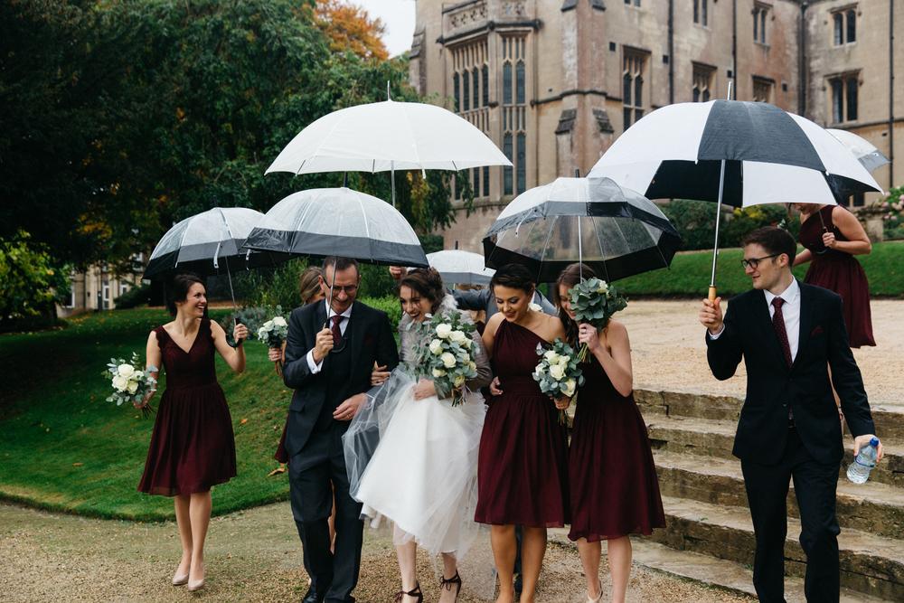 Dan & Suzi Wedding   TMC (267 of 584).jpg