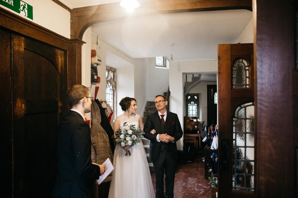 Dan & Suzi Wedding   TMC (292 of 584).jpg