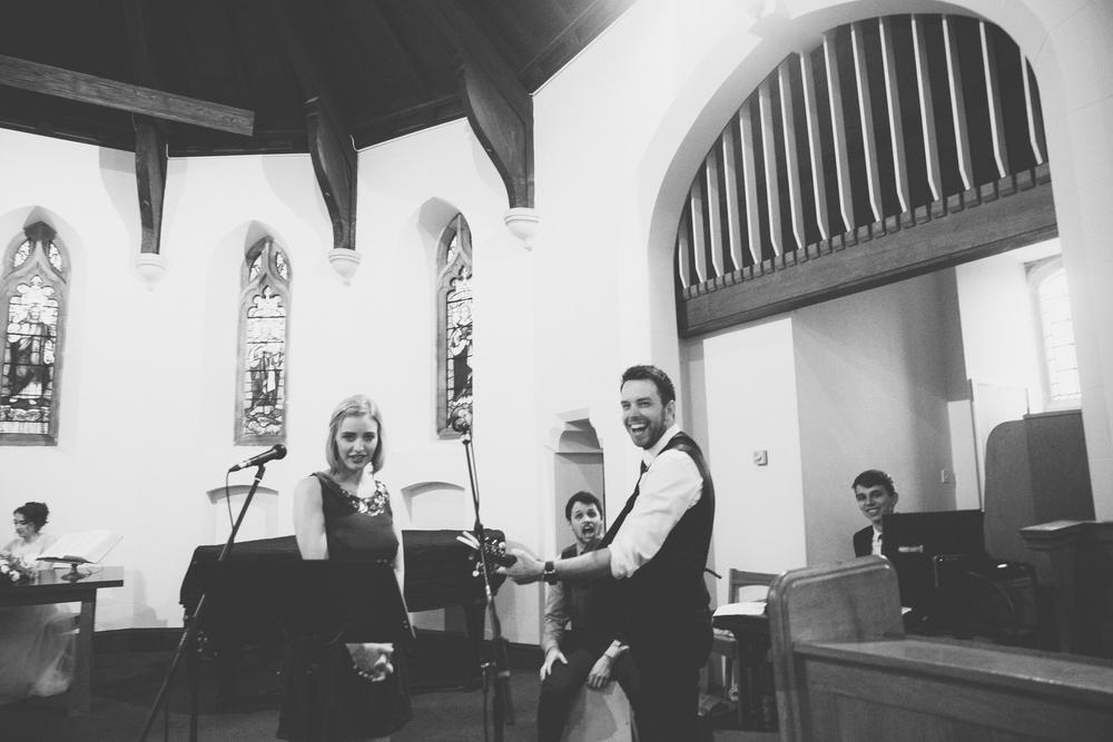 Dan & Suzi Wedding   TMC (302 of 584).jpg
