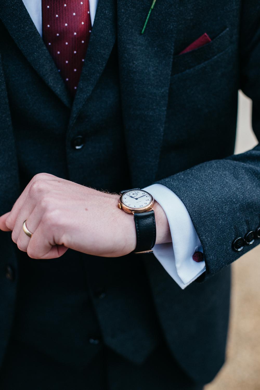 Dan & Suzi Wedding   TMC (392 of 584).jpg
