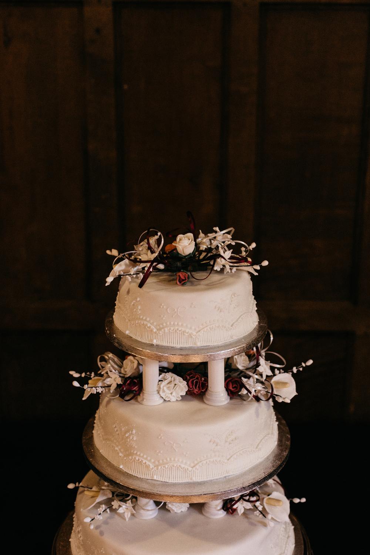 Dan & Suzi Wedding   TMC (421 of 584).jpg