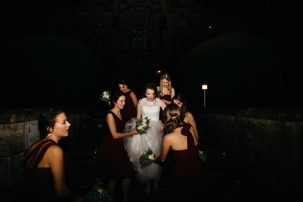 Dan & Suzi Wedding   TMC (472 of 584).jpg