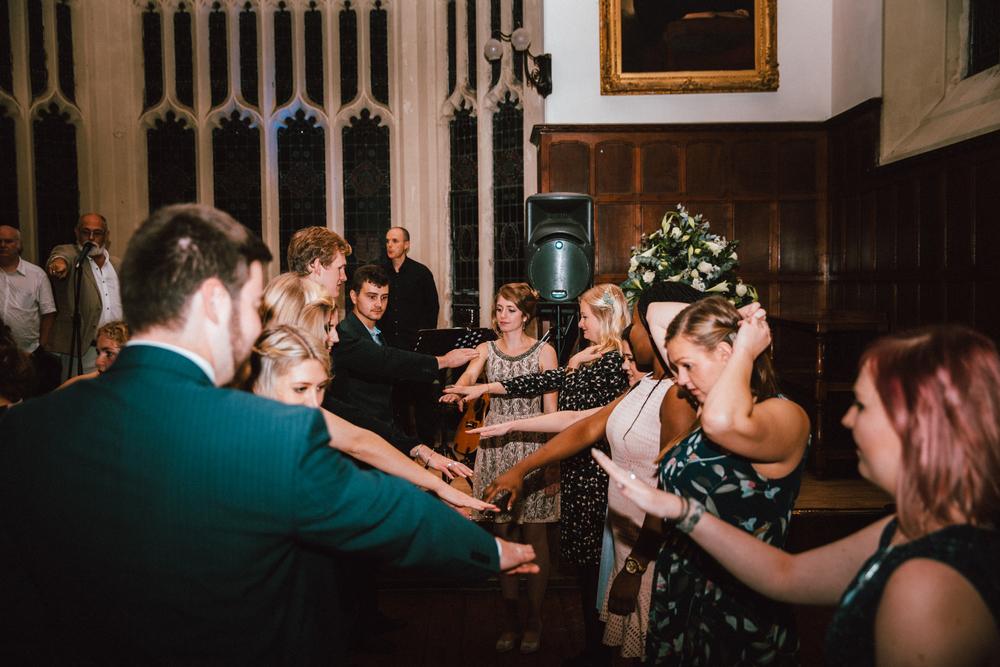 Dan & Suzi Wedding   TMC (497 of 584).jpg