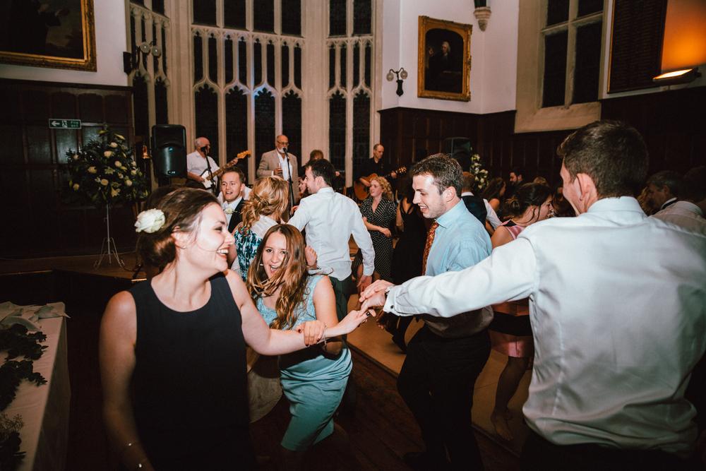 Dan & Suzi Wedding   TMC (504 of 584).jpg